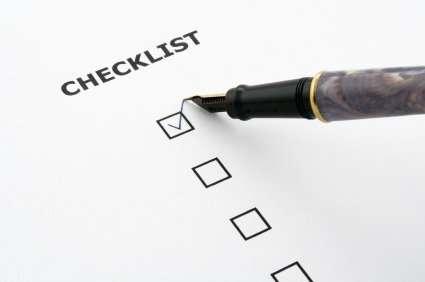 Quali Infissi Scegliere Una Check List Per Idee Più Chiare