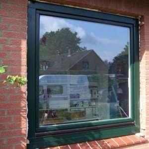 posa-qualificata-serramenti-porte-finestre