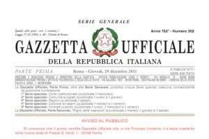 65-Gazzetta-Ufficiale-Ecobonus