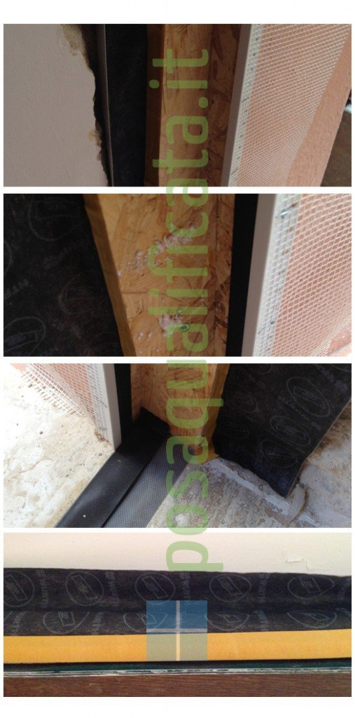 Posa costo posa scala in gres dual stepcosto posa scala - Costo posa piastrelle su pavimento esistente ...
