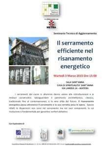 Serramento_Efficiente_Riqualificazione_Energetica