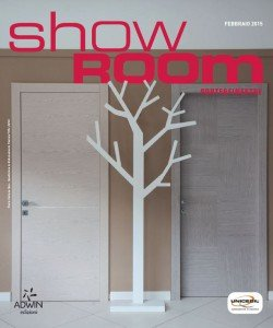 Show_Room02_15