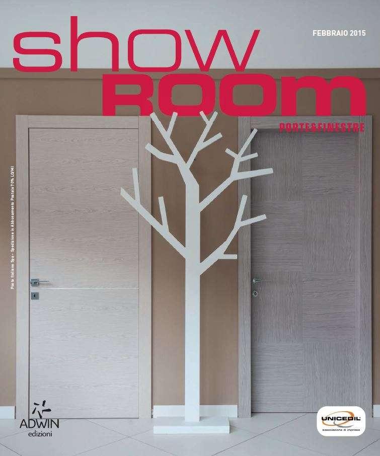 Show_Room02_15