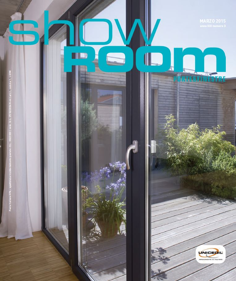 Show_Room03_15