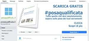 posaqualificata.it - Facebook