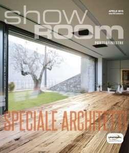 Show_Room04_15