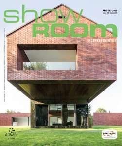Show-Room Porte e Finestre