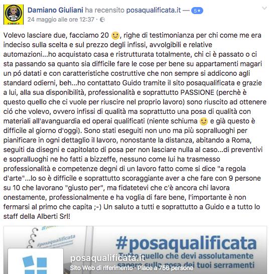 "<img src=""https://www.posaqualificata.it/wp-content/uploads/2018/08/Opinioni-posaqualificata.png alt=""acquisto serramenti""/>"