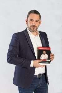 Daniele Cagnoni FinestreZeroProblemi