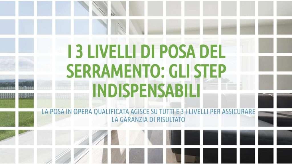 livelli_posa_serramento_posaqualificata_titolo dell'articolo in verde