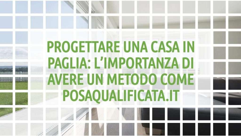 progettare_una_casa_di_paglia_posaqualificata: titolo articolo in verde