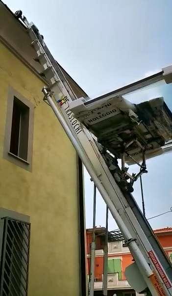 Come fare una corretta posa in opera per la sostituzione dei serramenti