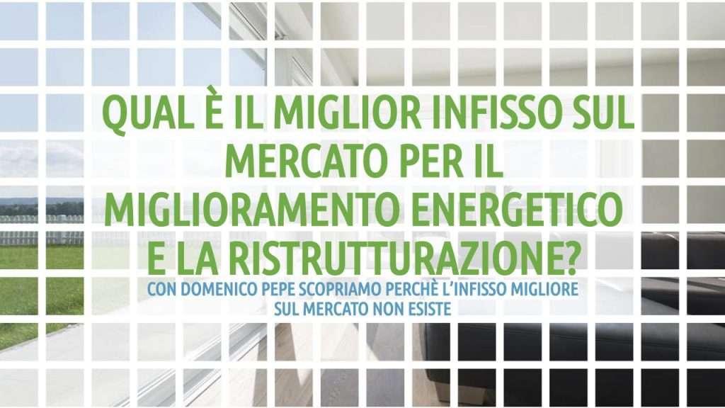 ristrutturazione_edilizia_posaqualificata: titolo dell'articolo in verde