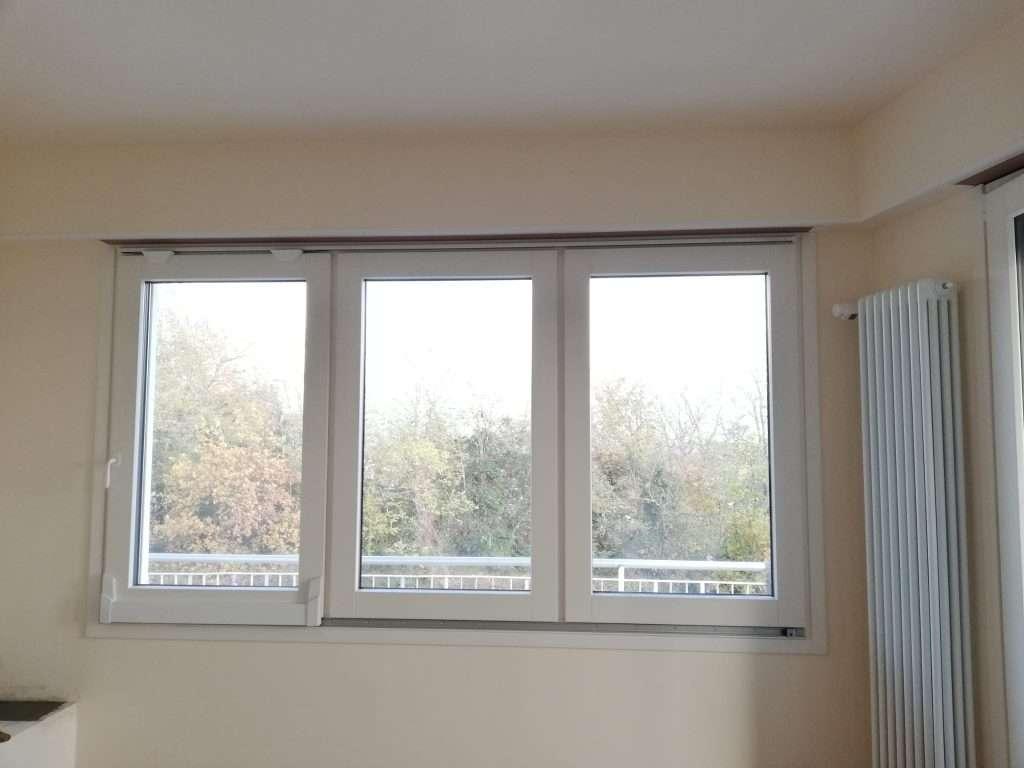 serramenti_ivrea_brianese_come_lavoriamo_posaqualificata: finestre posate nella maniera corretta