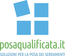 logo posaqualificata-AC